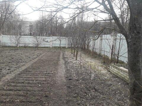 Продается дом в г.Кимры Коммунистическая наб. 10 - Фото 3