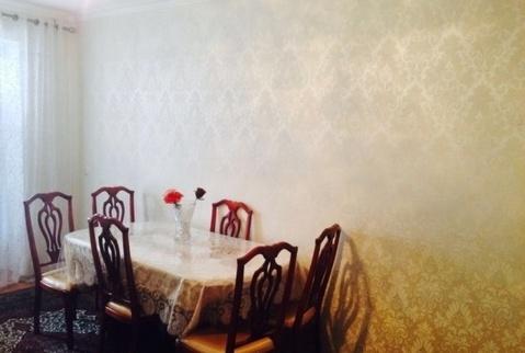 Продается квартира г.Махачкала, ул. Магомета Гаджиева - Фото 3