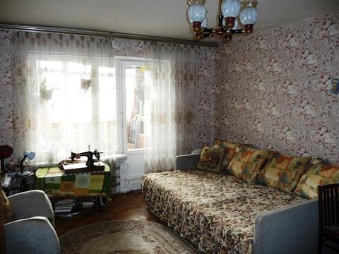 Продажа 1-ком.квартиры в 200 шагах от Измайловского лесопарка - Фото 2