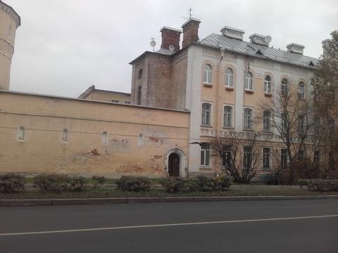 Сдам 2 смежные комнаты в г.Пушкине ул.Саперная д.30 лит.А - Фото 5