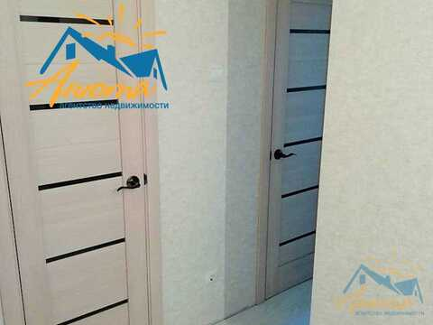 2 комнатная квартира в Ермолина, Молодежная 2 - Фото 5