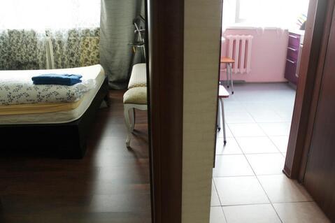 Сдам квартиру в аренду ул. Николаева, 83 - Фото 2