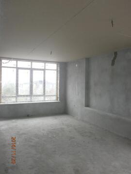 Продам 1 ком квартиру в надстройке ул.Фучика .3 - Фото 4