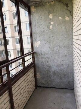 Готовая евро-2 к. квартира в сданном кирпичном доме у метро Дыбенко! - Фото 2
