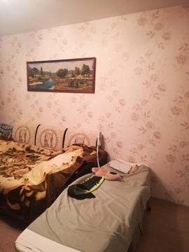 Продаются 2 комнаты. Метро Фонвизинская - Фото 1