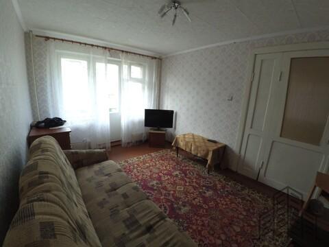 Сдается комната с балконом - Фото 3