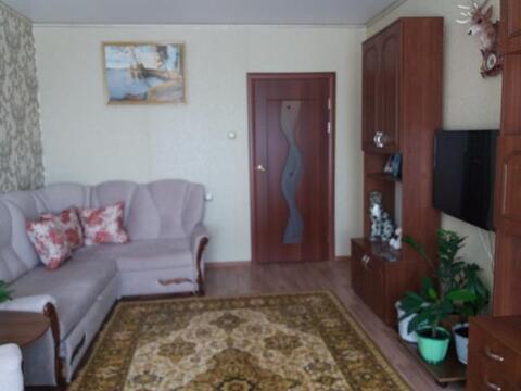 Продажа квартиры, Димитровград, Циолковского Улица - Фото 1