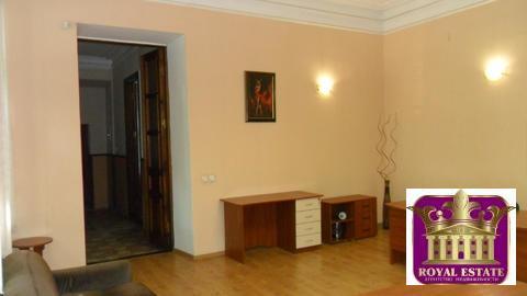 Сдам офисное помещение 63 м2 с отдельным входом на красной линии - Фото 5