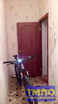 Продается 1 комнатная квартира на ул.Одесская, 47 - Фото 1
