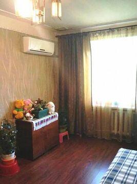 Продажа квартиры, Энем, Тахтамукайский район, Ул. Седина - Фото 1