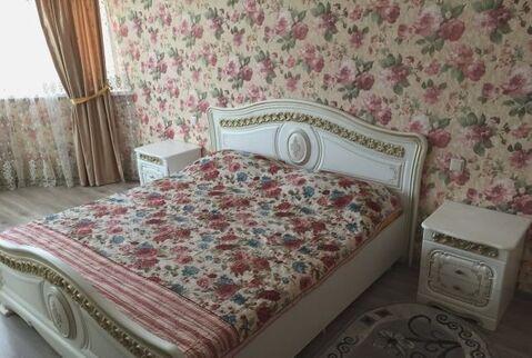 Аренда 3-комнатной квартиры на ул. Севастопольской, новый дом - Фото 2