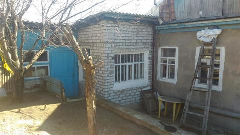 Продажа дома по ул.Хуторская - Фото 5