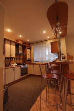 Продажа квартиры, Piesttnes iela - Фото 4