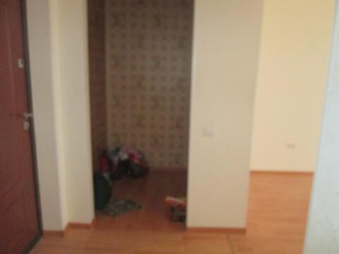 42м.кв без мебели - Фото 3