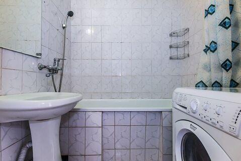 Продажа квартиры, Энем, Тахтамукайский район, Ул. Чкалова - Фото 4