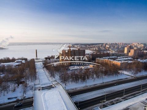 Продажа квартиры, Ижевск, Ул. Максима Горького - Фото 4