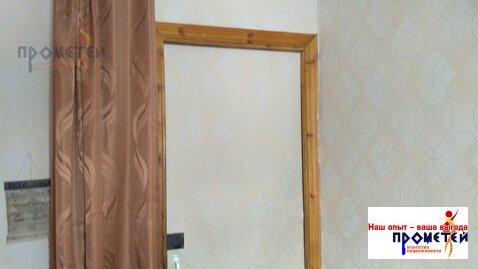 Продажа квартиры, Новосибирск, м. Золотая нива, Ул. Бориса Богаткова - Фото 3