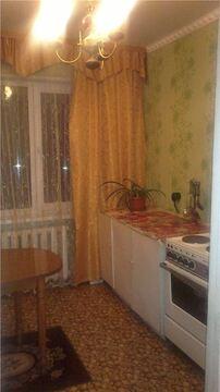 Продажа квартиры, Фокино, Ул. Ленина - Фото 1