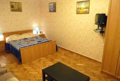 Аренда квартиры, Березники, Ул. Свободы - Фото 4