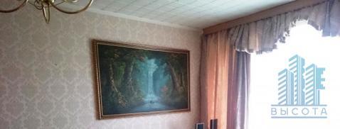 Аренда квартиры, Екатеринбург, Ул. Куйбышева - Фото 1