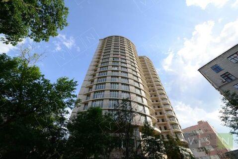 Продается квартира г.Москва, Щемиловский 2-й переулок - Фото 4