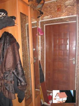 Комната в Ногинске, ул. Советская, 87 - Фото 5