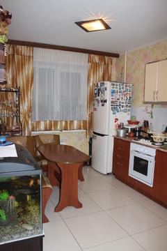3-комнатная квартира ул. Дегтярева, д. 162 - Фото 2