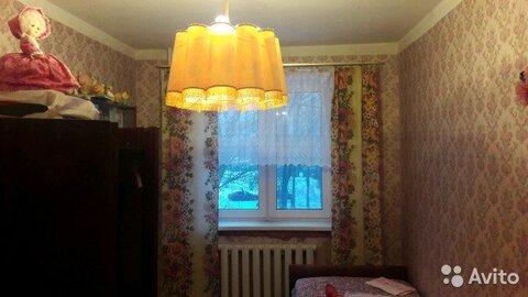 2-к квартира, 45 м, 3/5 эт. - Фото 1