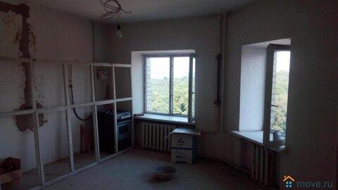Продаетя 3 ком.квартира ул.Губкина,49а - Фото 2