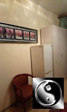 Сдам комнату в квартире, м. Пролетарская - Фото 5