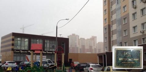Продается квартира в ЖК.Бородино - Фото 3