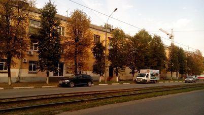 Продажа торгового помещения, Ярославль, Ул. Чкалова - Фото 2