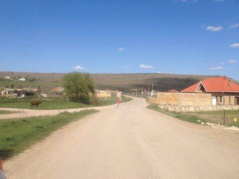 Участок в Пионерском - Фото 4