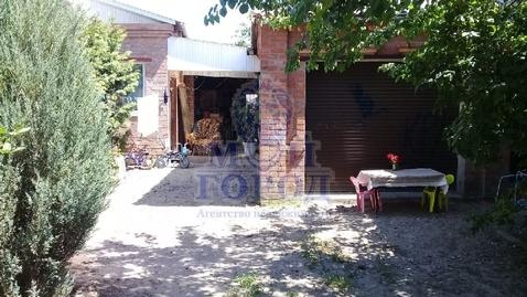 (04478-108). Западный Батайск, продаю дом - Фото 5