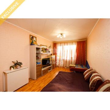 Предлагается к продаже 1-комнатная квартира по ул. Ключевая, д. 18 - Фото 5