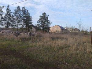 Продажа участка, Нежинка, Оренбургский район, Ул. Юбилейная - Фото 2
