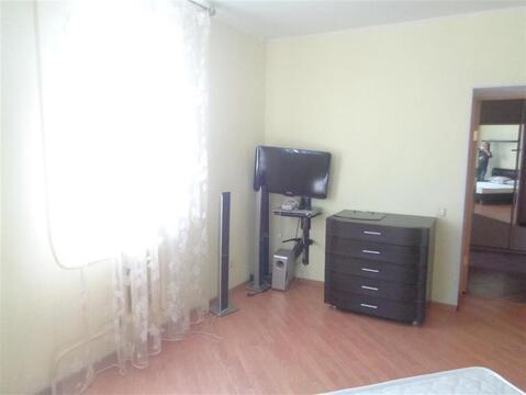 Проспект Победы 128; 1-комнатная квартира стоимостью 13000 в месяц . - Фото 4