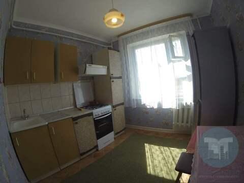 Сдается 2-к квартира на станции - Фото 1