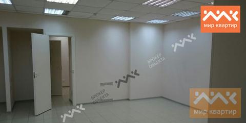 Сдается коммерческое помещение, Гороховая - Фото 3