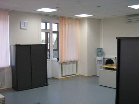 Продам здание: 2114 м2, Воронеж. - Фото 4