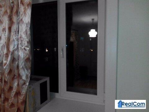Продам двухкомнатную квартиру, ул. Матвеевское шоссе, 11 - Фото 4