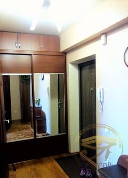 Продается 1к. квартира по ул. Родосская 3 - Фото 2