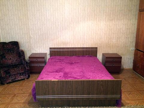 Квартира посуточно по ул.Теплосерная - Фото 1