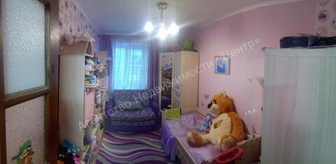 Продажа квартиры, Великий Новгород, Ул. Большая Власьевская - Фото 4