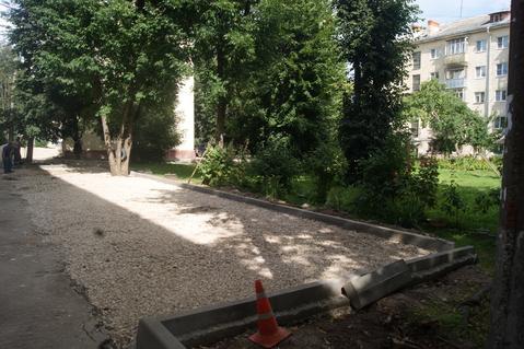 Продажа квартиры, Калуга, Ул. Московская - Фото 4