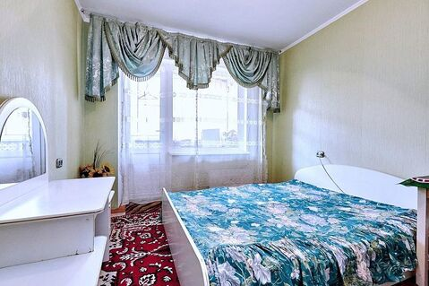 Продажа квартиры, Краснодар, Им Думенко улица - Фото 3