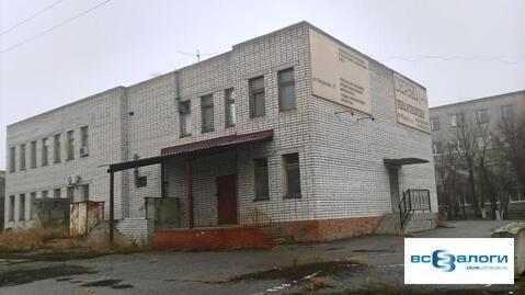 Объявление №48238591: Продажа помещения. Волгоград, ул. Калужская, 27,