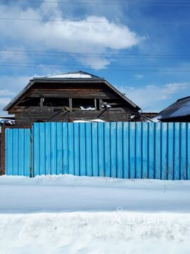 Продажа дома, Талое, Емельяновский район, Ул. Зеленая - Фото 1