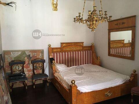 Продается 2-к Квартира ул. Некрасова - Фото 2