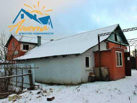 Продается дом в центре города Жуков - Фото 2